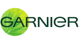 garnier_logo