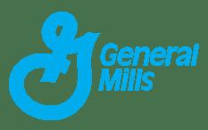 general_mills_logo_a-png