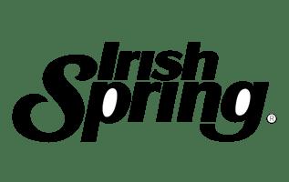 irish_spring_logo