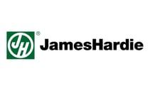 james_hardie_logo