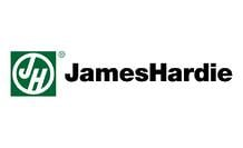 james_hardie_logo