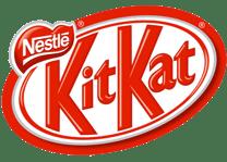 kit_kat_logo