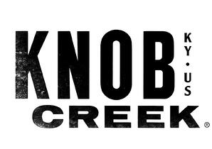 knob_creek_logo