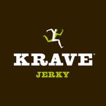 krave_jerky_logo