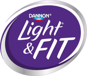 light_and_fit_dannon_logo