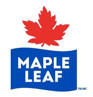 maple_leaf_foods_logo_a-png