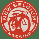 new_belgium_logo