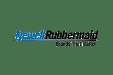 newell-2