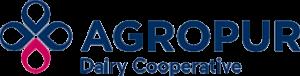 Agropur-inside-logo-300x76