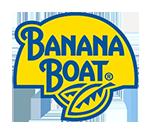 BananaBoat_inside