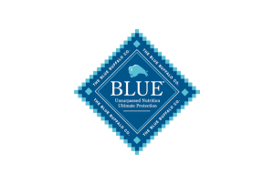 Blue-Buffalo-feature-logo-300x202