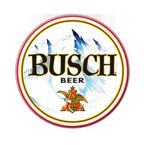 BuschBucks_inside