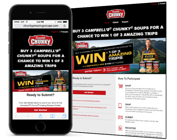 Campbell's Chunky_web