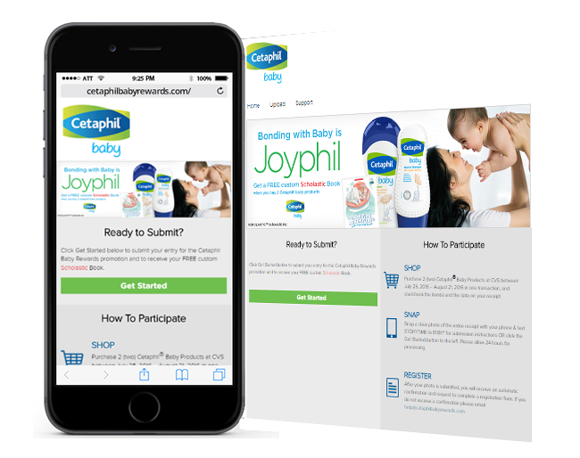Cetaphil-CVS_web
