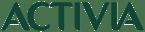 Dannon-Activia-inside-logo (1)