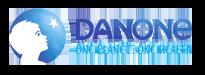 Danone-inside-logo