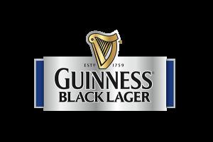 GUINNESS_Black_Lager