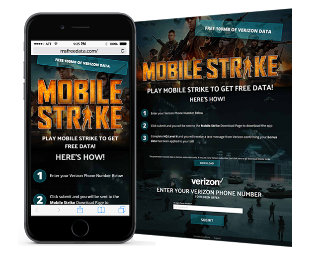 GWM_MobileStrike_web