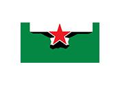 Heineken-logo-inside