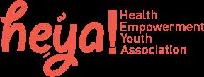 Heya logo
