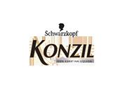 Konzil-logo_inside1