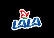 LALA-logo-inside