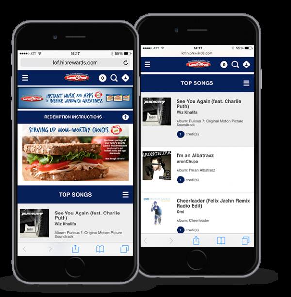 LOFmobileScreens-website