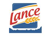 Lance_inside