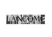 Lancome_logo_inside
