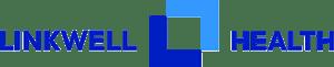 Linkwell_Health_Logo_EBEBEB