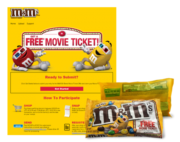 M&M_marsMovie_web1