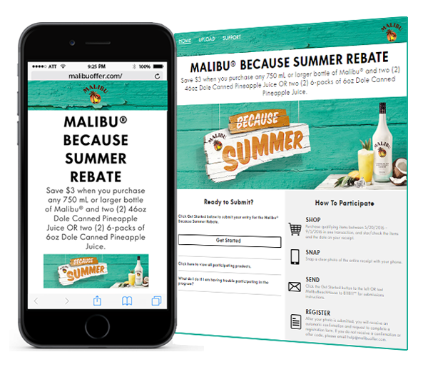 MalibuDole_web