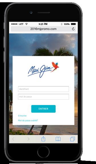 MauiJim_phoneScreen
