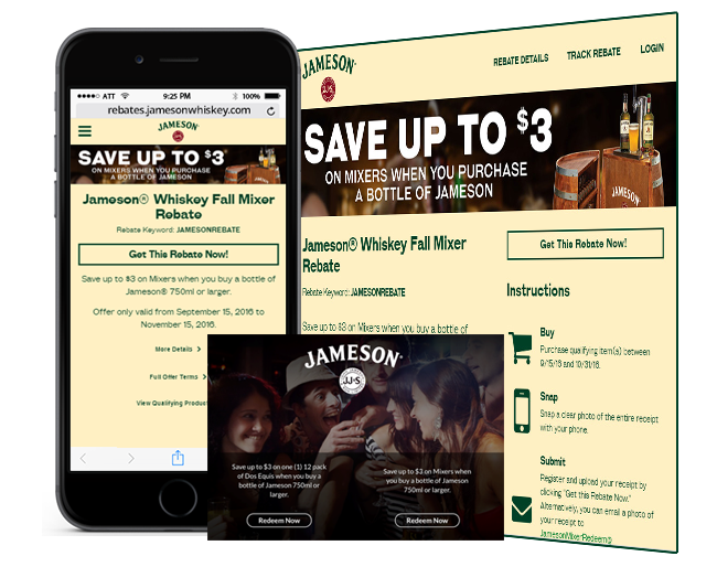 PR_Jameson-Fall-Beer_web