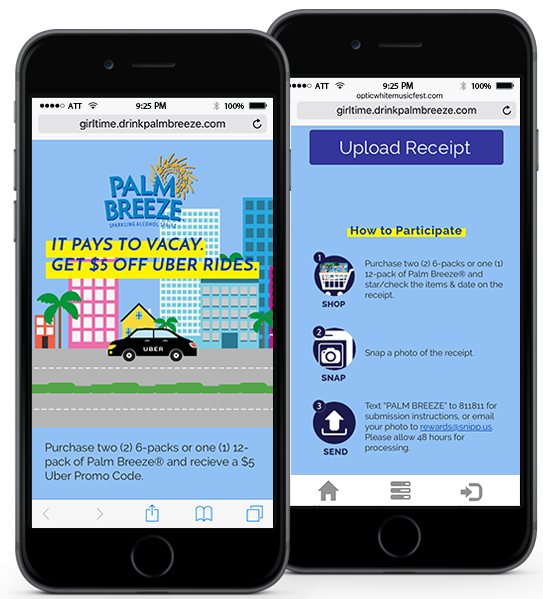 PalmBreez_phoneScreen