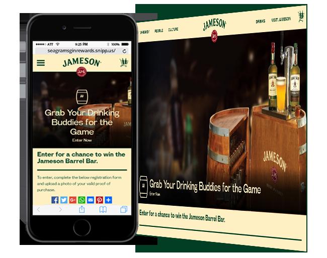 Pernod Ricard Jameson Barrel_web