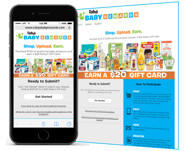 Raley's-Baby-Rewards_web