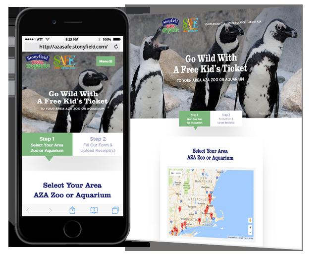 Stonyfield-AZA-Zoo web
