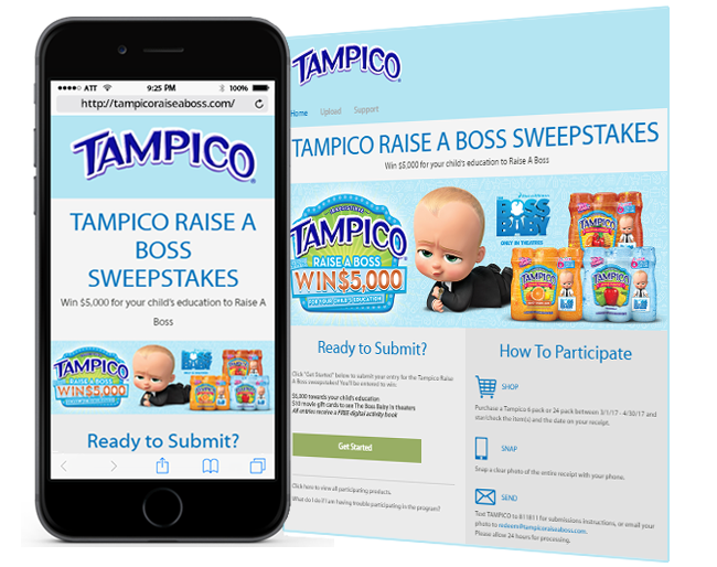 Tampico-Sweeps_web