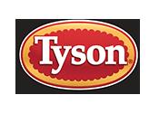 Tyson_logo_inside