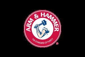 armhammer_logo
