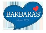 barbaras-inside