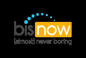 bisnow_logo