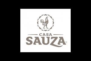 casa_sauza