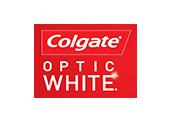 colgate_logo_inside