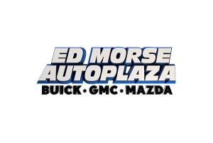 ed_morse_autoplaza