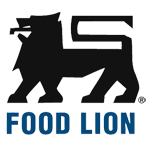 foodlion copy