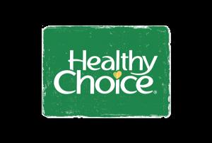 healthy_choice