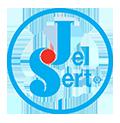 jelSert_inside1