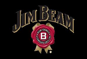 jim_beam-300x202